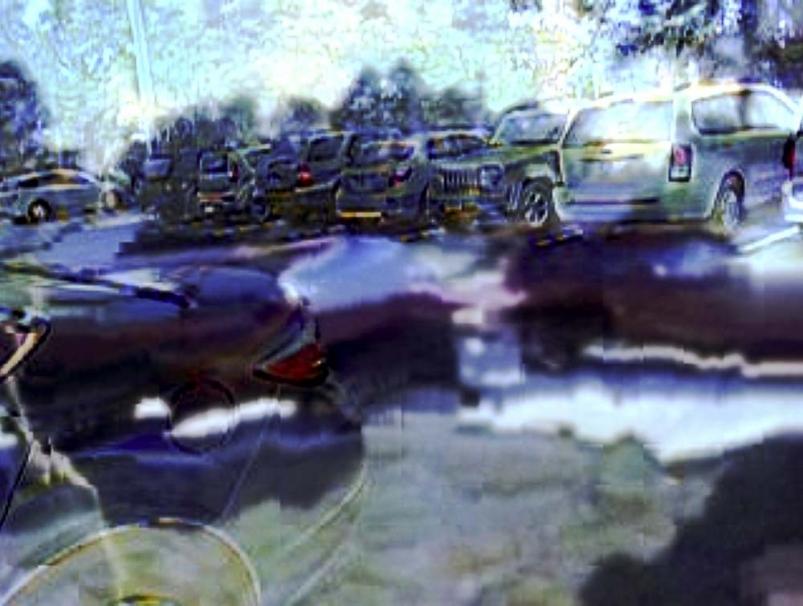 http://david-velasco.com/files/gimgs/th-17_60_gridlock_v2.jpg