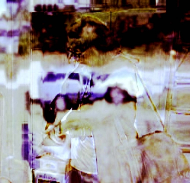 http://david-velasco.com/files/gimgs/th-17_60_paul_car_v2.jpg