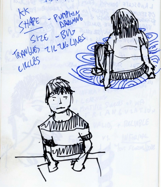 http://david-velasco.com/files/gimgs/th-9_sketchbook-scans-011_v2.jpg
