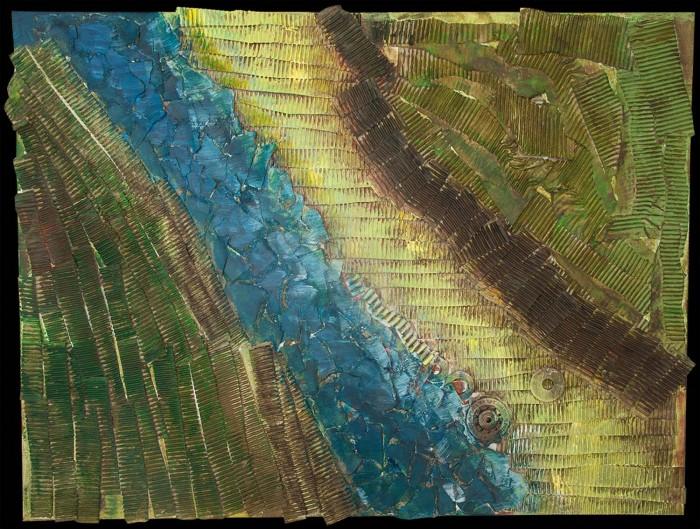http://david-velasco.com/files/gimgs/th-67_David_V_Painting_0001_v2.jpg