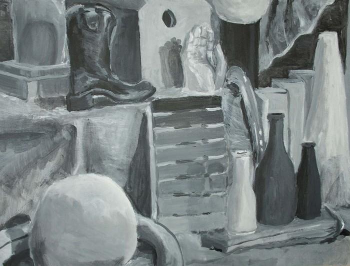 http://david-velasco.com/files/gimgs/th-67_David_V_Painting_0004.jpg