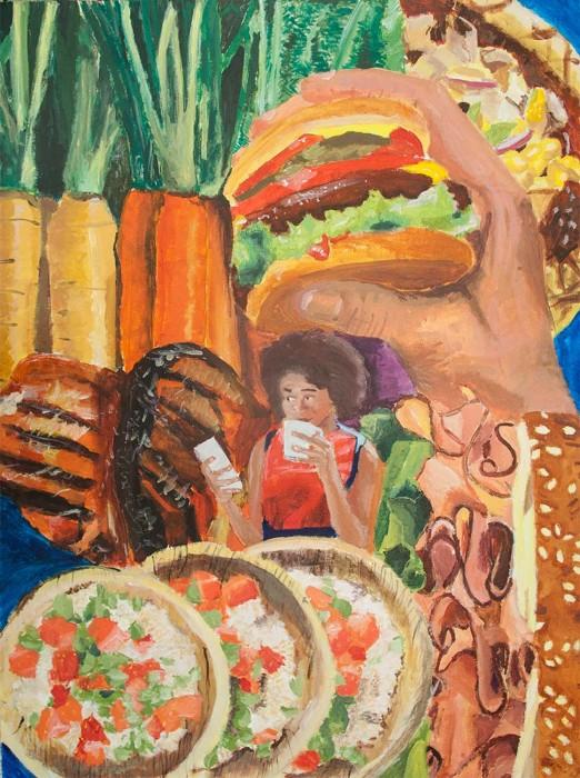 http://david-velasco.com/files/gimgs/th-67_David_V_Painting_0005.jpg