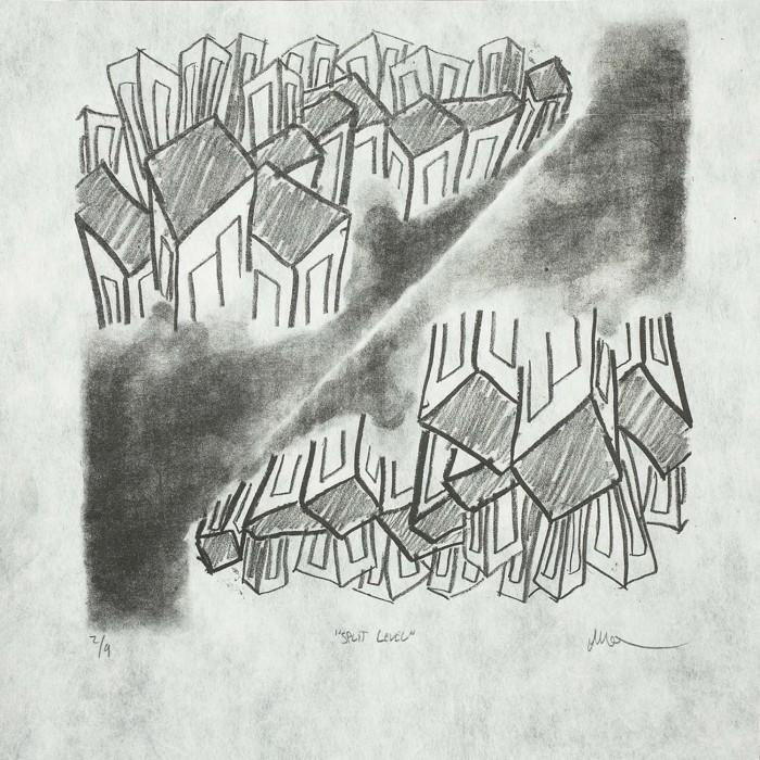 http://david-velasco.com/files/gimgs/th-67_David_V_Printmaking_0001.jpg