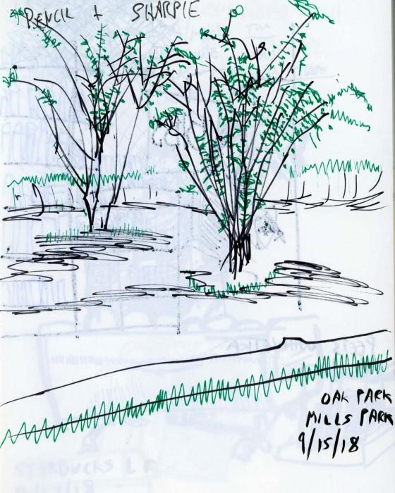 http://david-velasco.com/files/gimgs/th-68_sketchbook-scans-005.jpg