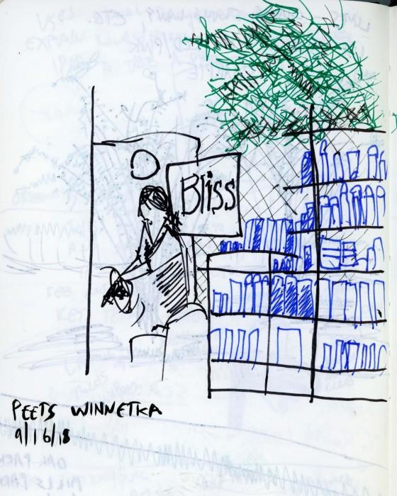 http://david-velasco.com/files/gimgs/th-68_sketchbook-scans-006.jpg