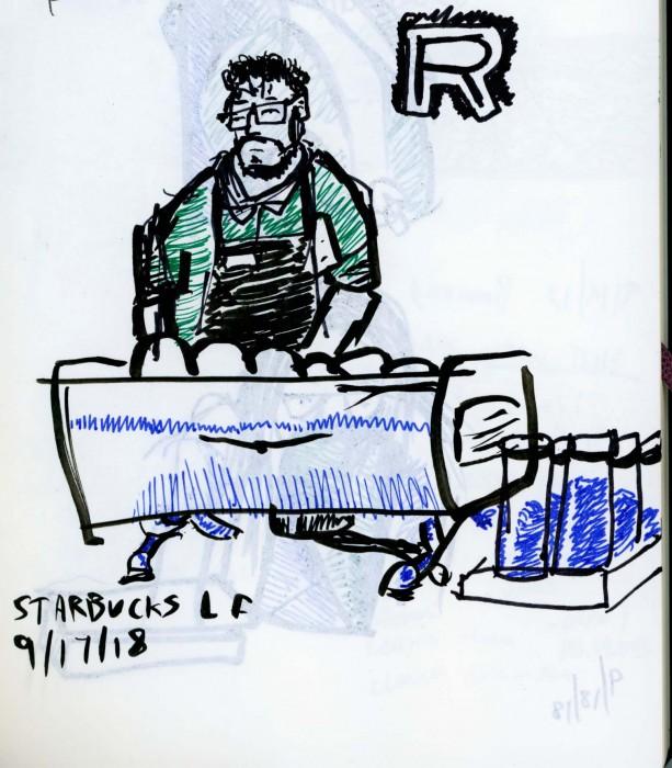 http://david-velasco.com/files/gimgs/th-68_sketchbook-scans-007.jpg