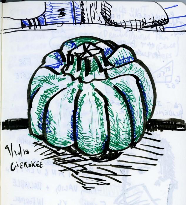 http://david-velasco.com/files/gimgs/th-68_sketchbook-scans-010.jpg