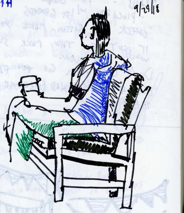 http://david-velasco.com/files/gimgs/th-68_sketchbook-scans-015.jpg
