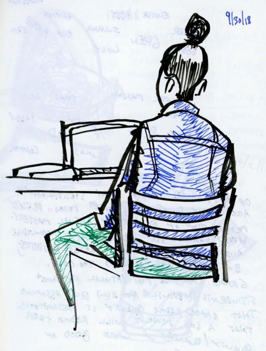 http://david-velasco.com/files/gimgs/th-68_sketchbook-scans-018.jpg