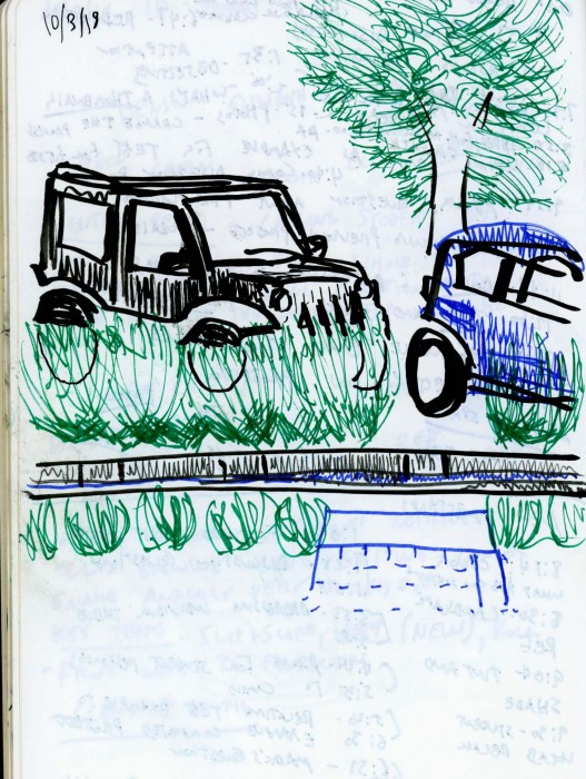 http://david-velasco.com/files/gimgs/th-68_sketchbook-scans-020.jpg