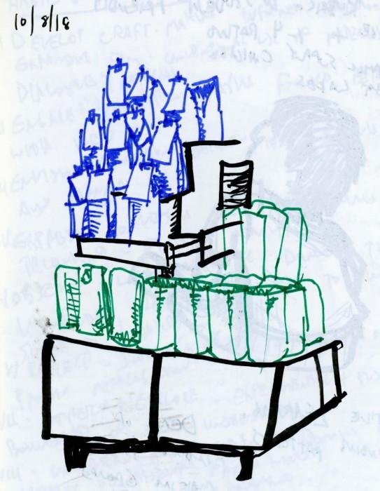 http://david-velasco.com/files/gimgs/th-68_sketchbook-scans-026.jpg