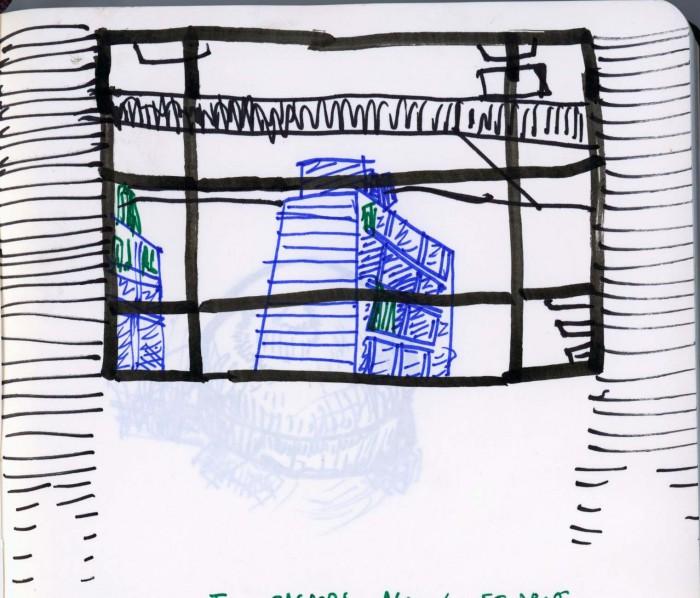http://david-velasco.com/files/gimgs/th-68_sketchbook-scans-033.jpg