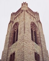http://david-velasco.com/files/gimgs/th-35_David_V_Churches_0004_Final_FW.jpg