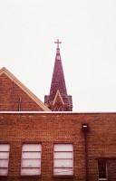 http://david-velasco.com/files/gimgs/th-35_David_V_Churches_0010_Final_FW.jpg