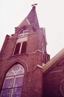 http://david-velasco.com/files/gimgs/th-35_David_V_Churches_0011_Final_FW.jpg