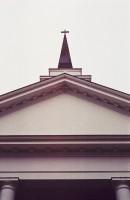http://david-velasco.com/files/gimgs/th-35_David_V_Churches_0014_Final_FW.jpg