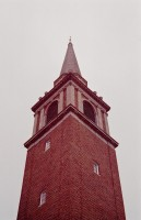 http://david-velasco.com/files/gimgs/th-35_David_V_Churches_0019_Final_FW.jpg
