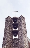 http://david-velasco.com/files/gimgs/th-35_David_V_Churches_0038_Final_FW.jpg