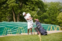 http://david-velasco.com/files/gimgs/th-52_David_V_Golf_Clinic_Final_0006.jpg