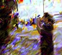 http://david-velasco.com/files/gimgs/th-60_paul_camera.jpg
